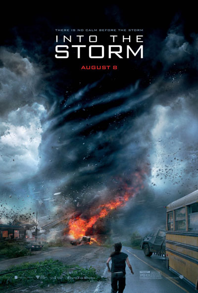 Into the Storm 2014 BluRay REMUX 1080p AVC DTS-HD MA 5.1-HiFi