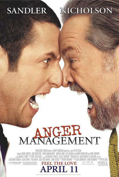 Anger Management 2003 1080p BluRay DTS x264-FoRM