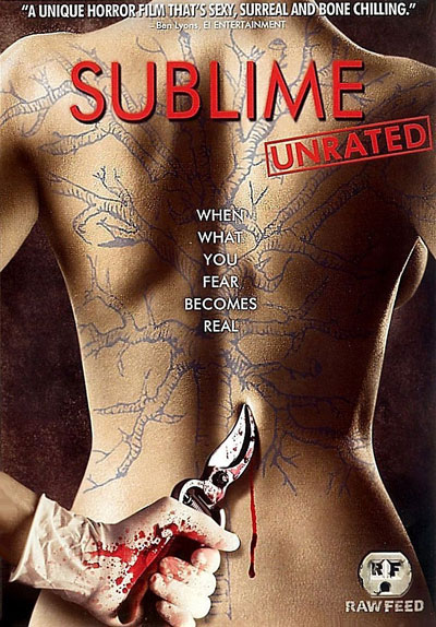 Sublime 2007 UNRATED 720p BluRay AAC x264-msd