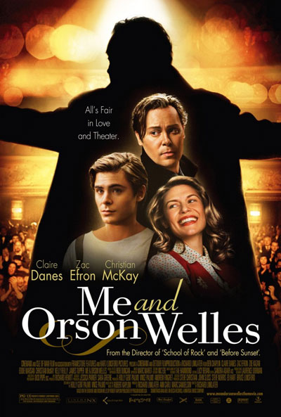 Me and Orson Welles 2008 1080p Bluray DD5.1 x264-m@rcoHD