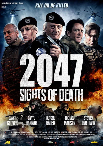 2047 Sights Of Death 2014 720p BluRay DTS x264-EVO
