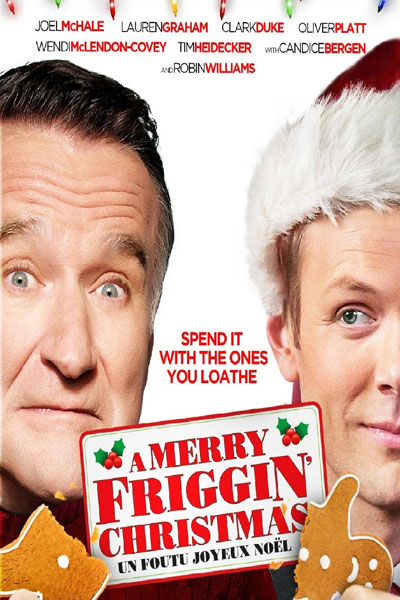 A Merry Friggin Christmas 2014 1080p Bluray DD5.1 x264-NODLABS