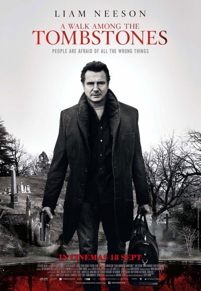 A Walk Among the Tombstones 2014 1080p Bluray DTS x264-ALLiANCE