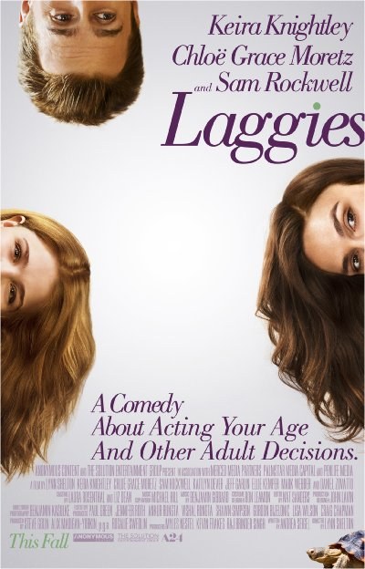Laggies 2014 720p Bluray DTS x264-GECKOS