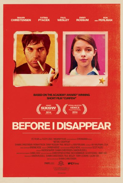 Before I Disappear 2014 720p WEB-DL DD5.1 H264-RARBG