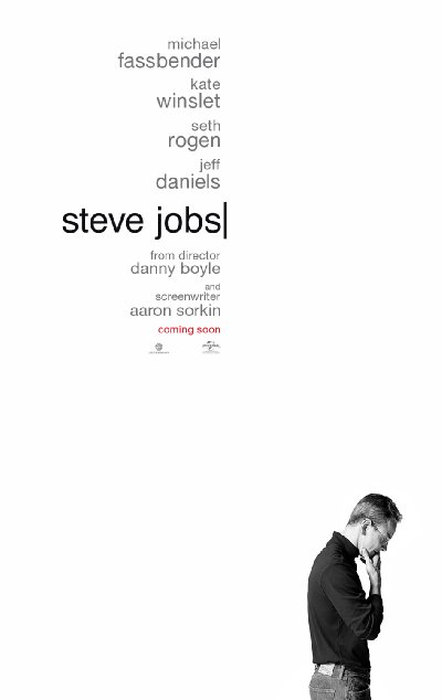 Steve Jobs 2015 BluRay 1080p DTS-HD MA 5.1 x264-SiCaRio