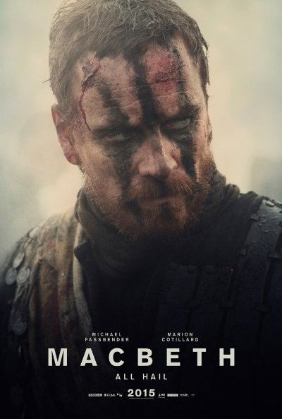 Macbeth 2015 1080p BluRay DTS x264-HDMaNiAcS
