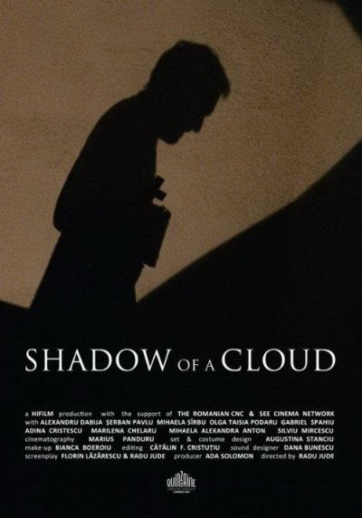 Shadow of a Cloud aka O umbra de nor 2013 Romanian 720p BluRay DD2.0 x264-EA