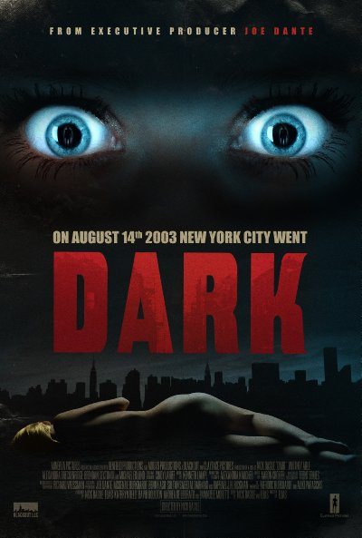 Dark 2015 720p WEB-DL AAC H264-FGT