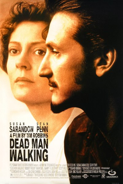 Dead Man Walking 1995 BluRay REMUX 1080p AVC DTS-HD MA 5.1-decatora27