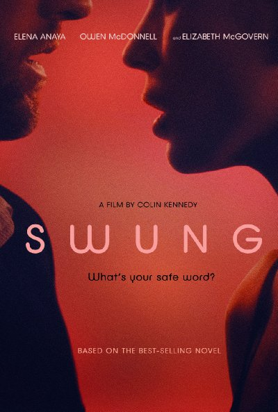 Swung 2015 1080p BluRay DTS x264-VALUE