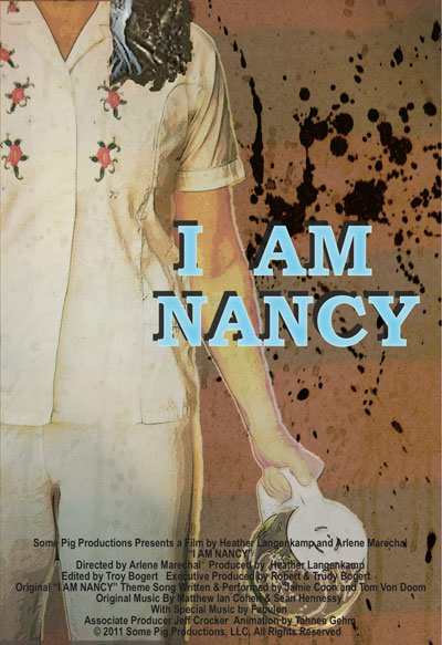 I Am Nancy 2010 1080p BluRay DTS x264-LiViDiTY