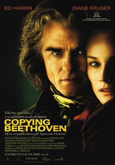 Copying Beethoven 2006 1080p Bluray DTS X264-DIMENSION [Request]