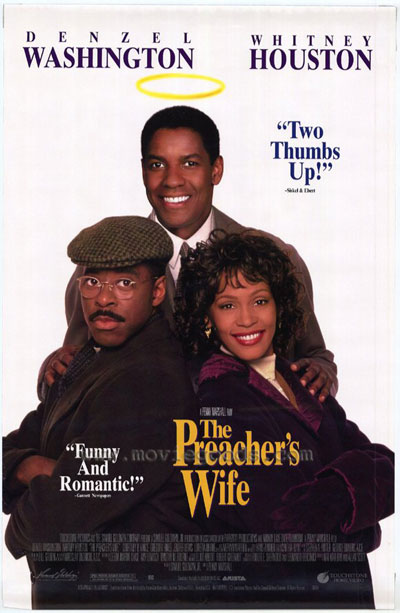 The Preachers Wife 1996 720p BluRay DTS x264-Japhson [re-upload]