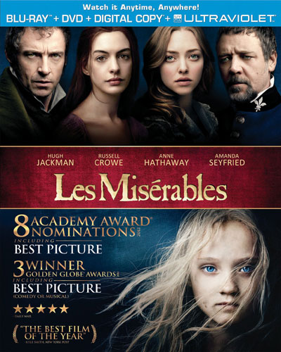 Les Miserables 2012 1080p BluRay DTS x264-HDMaNiAcS