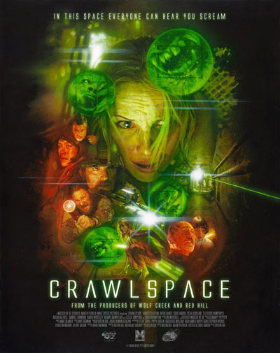 Crawlspace 2012 720p BluRay DTS x264-SONiDO
