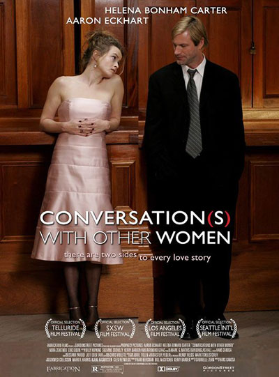 Conversations with Other Women 2005 720p BluRay DD5.1 x264-BestHD [Re3quest]