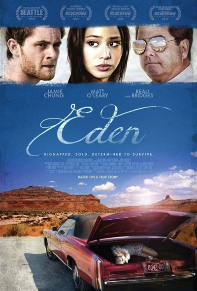Eden 2012 1080p BluRay DTS x264-NORDiCHD