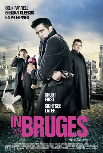 In Bruges 2008 1080p BluRay DTS x264-CtrlHD