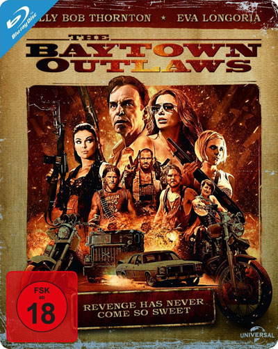 The Baytown Outlaws 2012 1080p BluRay x264 DTS-HDChina