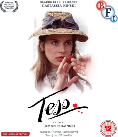Tess 1979 BluRay 720p DTS x264-CHD