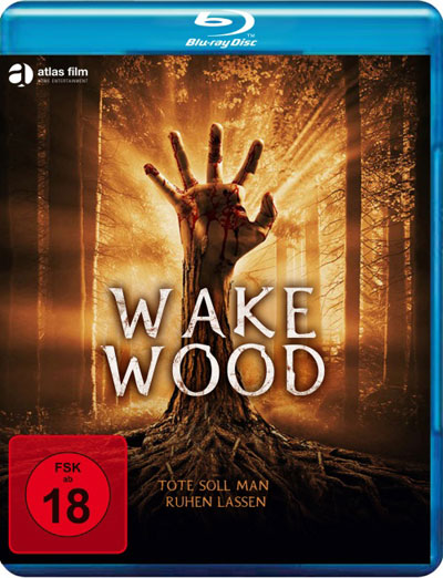 Wake Wood 2011 BluRay 1080p DTS x264-CHD