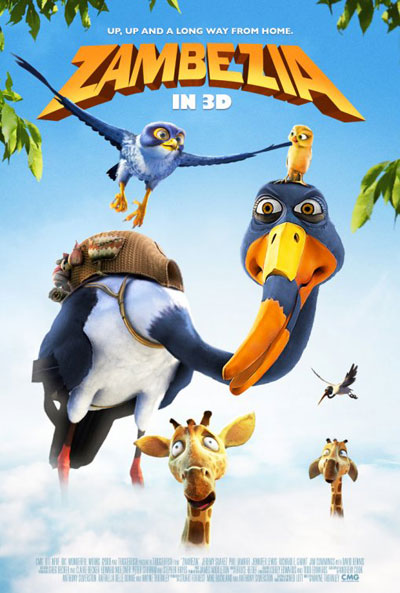 Zambezia 2012 720p BluRay DTS x264-HDWinG