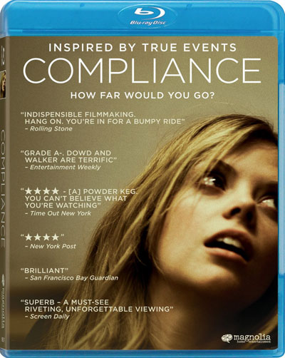 Compliance 2012 1080p BluRay DTS x264 PublicHD