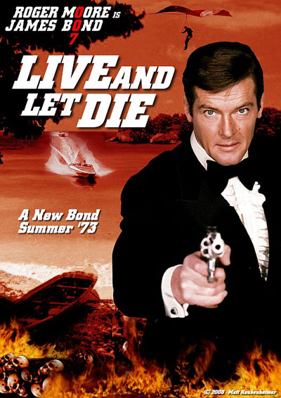 Live and Let Die 1973 1080p BluRay DTS x264-NTb