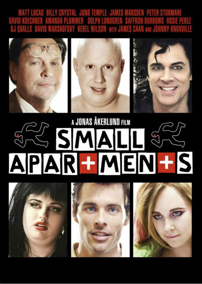 Small Apartments 2012 720p BluRay DTS x264-Japhson