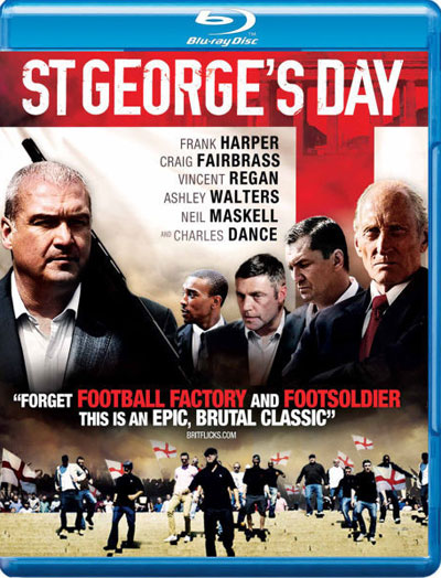 St Georges Day 2012 1080p BluRay DTS x264-RRH
