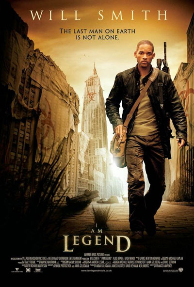I Am Legend 2007 2in1 1080p BluRay DTS x264-ESiR