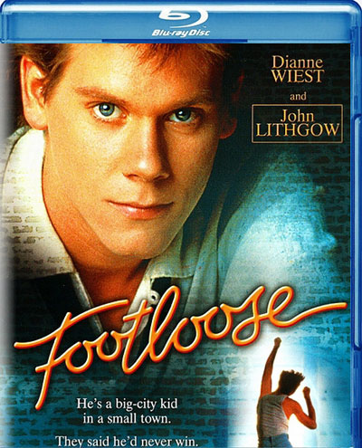 Footloose 1984 720p BluRay DD5.1 x264-EbP