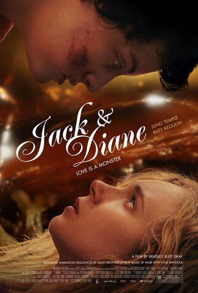 Jack and Diane 2012 1080p BluRay DTS x264-GECKOS