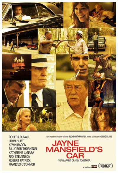 Jayne Mansfeilds Car 2012 720p BluRay DTS x264-PFa