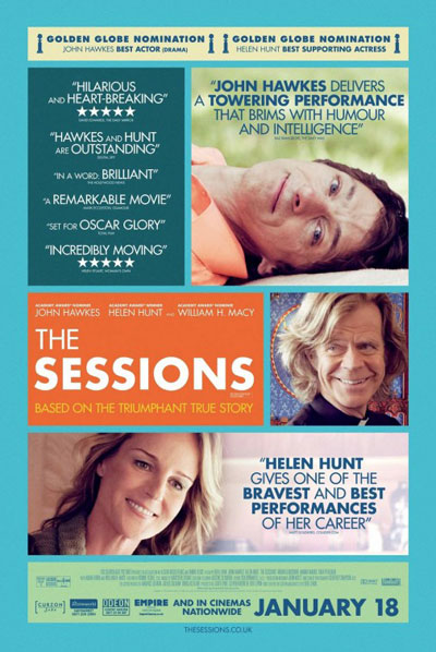 The Sessions 2012 BluRay 720p DTS x264-CHD