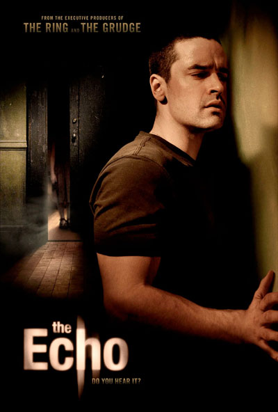 The Echo 2008 1080p BluRay DTS x264-CRiSC