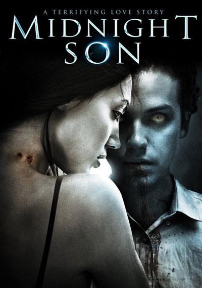 Midnight Son 2011 1080p BluRay DTS x264-VETO