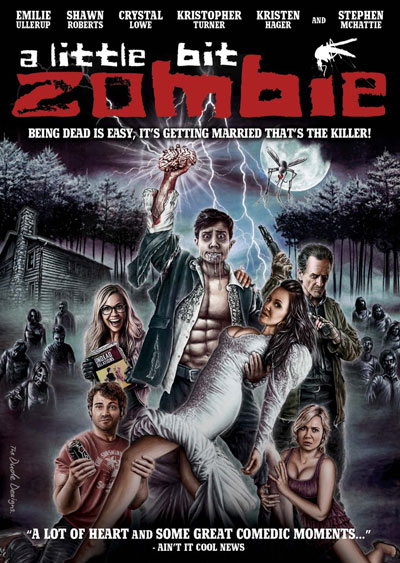 A Little Bit Zombie 2012 BluRay 1080p DTS-HD x264-LEGi0N
