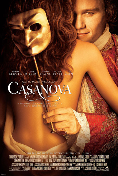 Casanova 2005 1080p Bluray 2Audio x264 [Request]