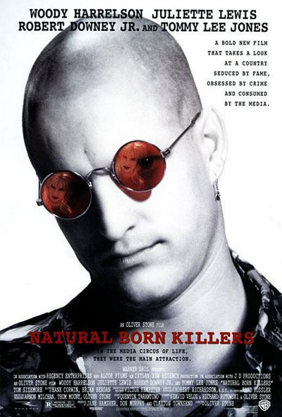Natural Born Killers Directors Cut 1994 1080p BluRay DTS x264-NTb