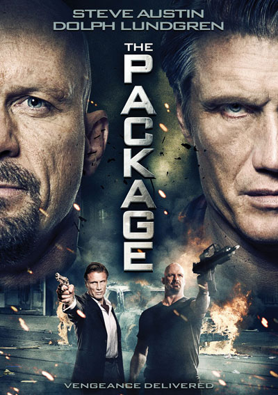 The Package 2012 1080p BluRay DD5.1 x264-LCHD
