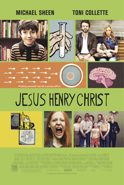 Jesus Henry Christ 2012 BluRay 720p DTS x264-CHD