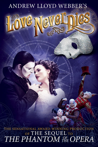Love Never Dies 2012 1080p BluRay DTS x264-aAF [Request]