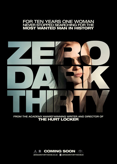 Zero Dark Thirty 2012 1080p BluRay DTS x264 D-Z0N3