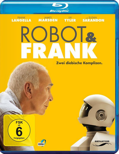 Robot And Frank 2012 720p BluRay DTS x264-PH