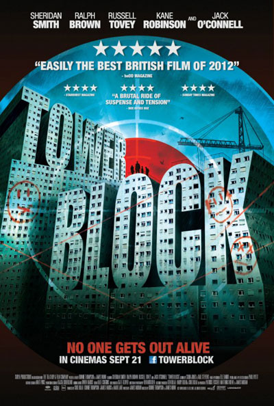 Tower Block 2012 1080p BluRay DTS x264-SONiDO
