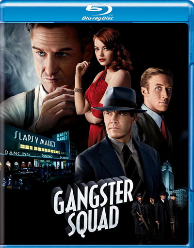 Gangster Squad 2013 720p BluRay DTS x264-HDWinG