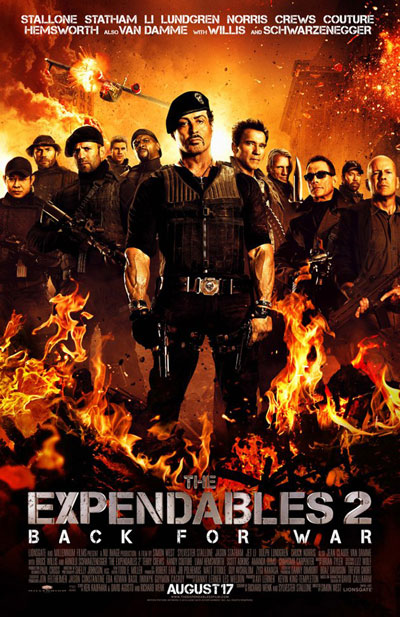 The Expendables 2 2012 1080p BluRay DTS x264-HDMaNiAcS