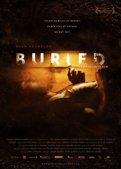 Buried 2010 1080p BluRay DTS x264-HDChina
